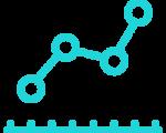 Enterprise Asset Tracking Productivity