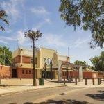Zoos Victoria case study