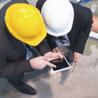 Hardcat Asset management software preventative maintenance
