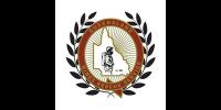 QLD mines logo