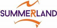 Summerland logo
