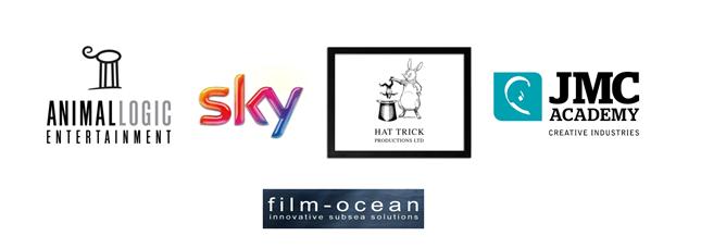 Hardcat film production clients