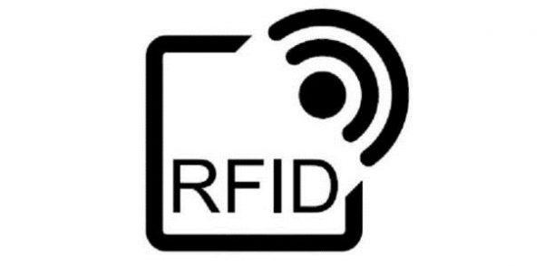 Hardcat asset management RFID solutions