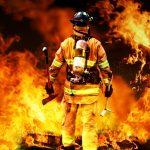 Hardcat equipment asset management for emergency services