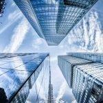 HardcatCloud cloud asset management