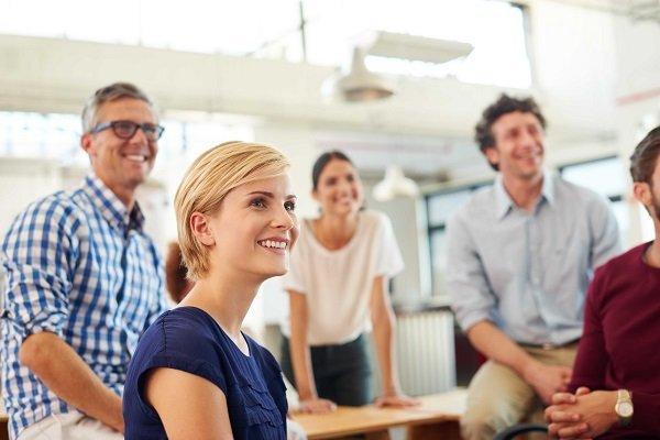 latest-generation asset management software