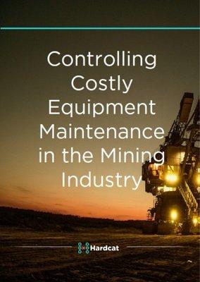 Hardcat maintenance management PDF