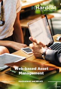 Hardcat Web and MiCatX PDF