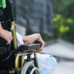 Aged Care Asset Management
