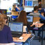 Hardcat Schools Asset Management