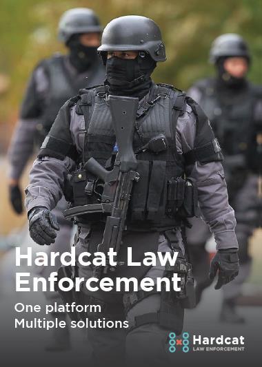 Hardcat LE PDF Cover