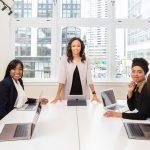practical tips for asset management