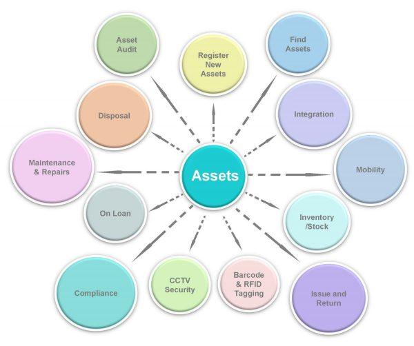 Hardcat Asset Management elements