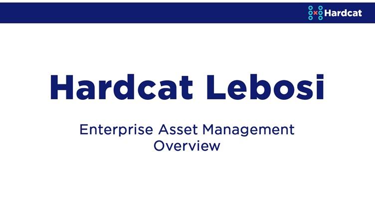 Hardcat Lebosi PDF Cover