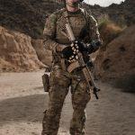 Hardcat Lebosi Defence LF2021